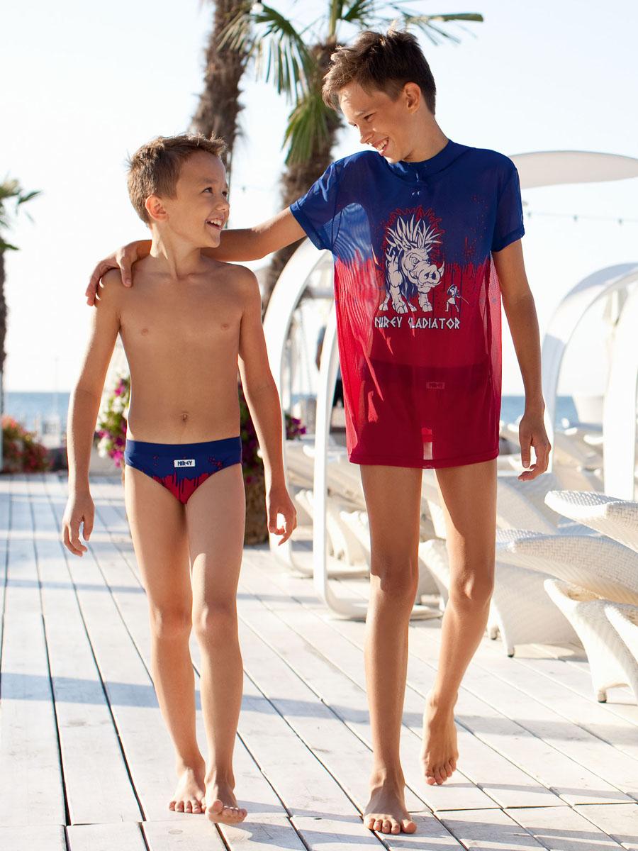 Фото детей мальчиков в плавках